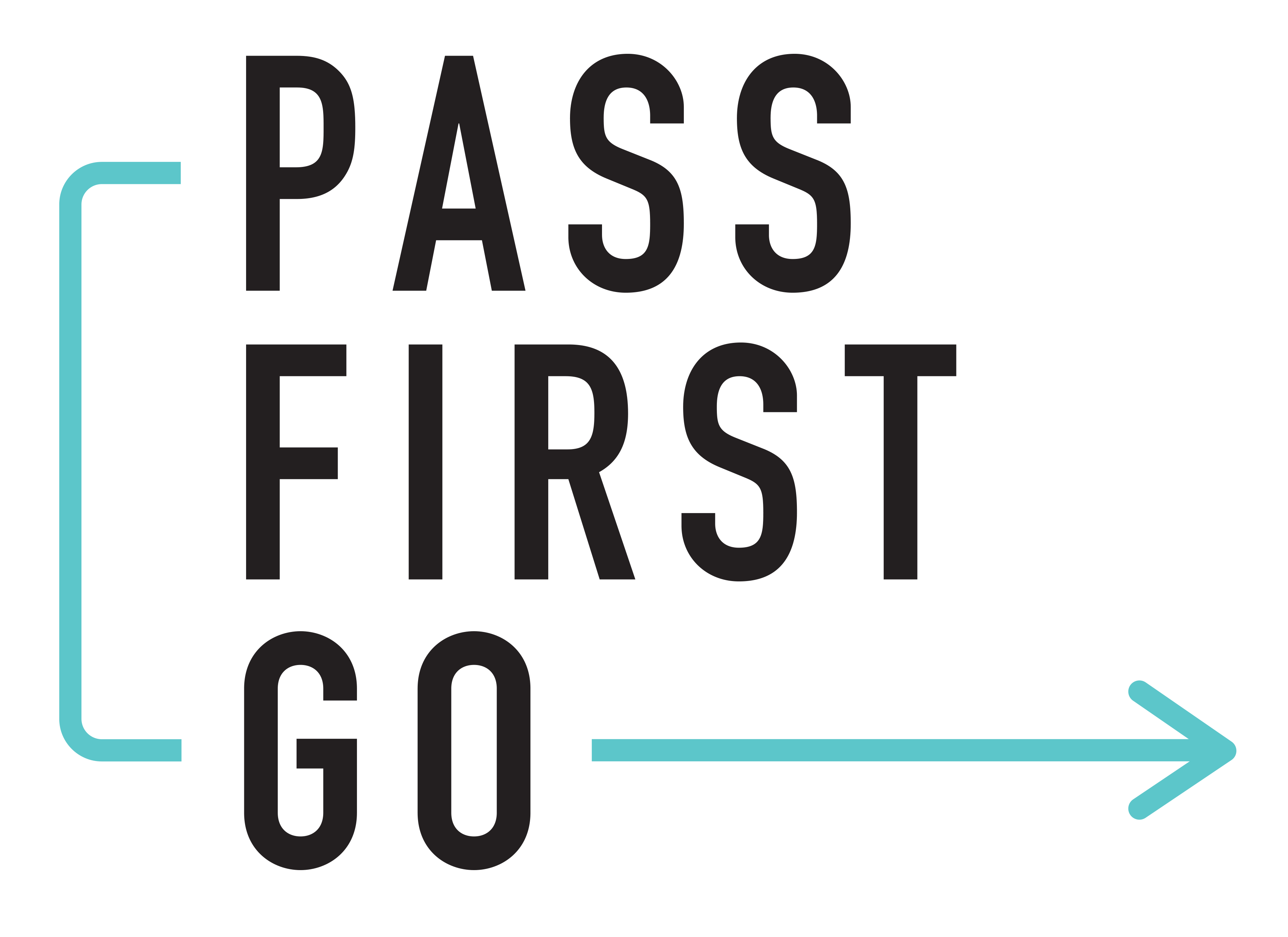 Pass First Go