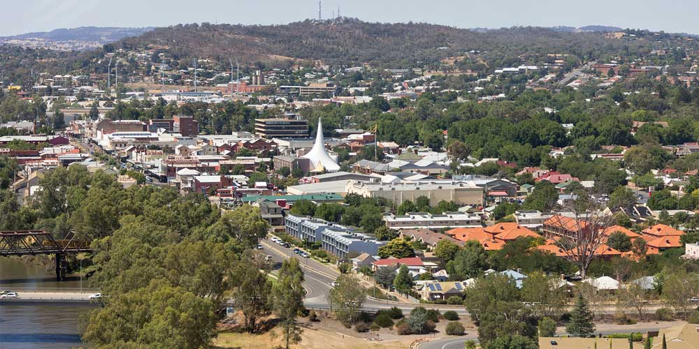 Top Spots To Learn How To Drive In Wagga Wagga | Pass First Go Blog