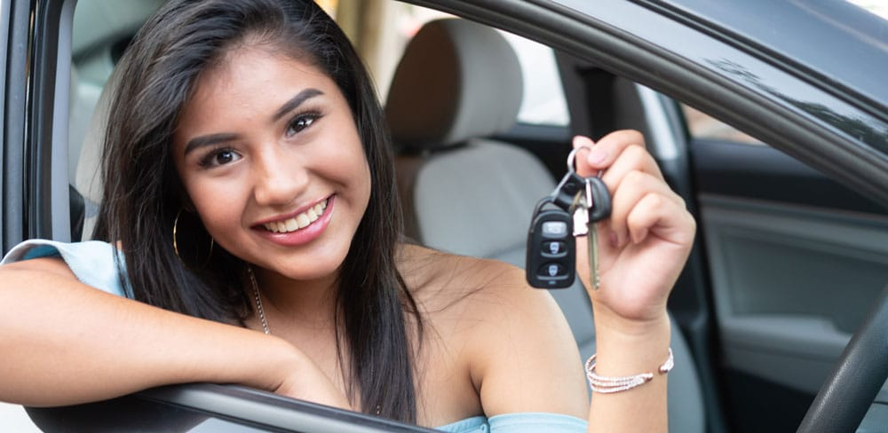 How To Get Your Learners Permit In ACT | Pass First Go Driving Lessons
